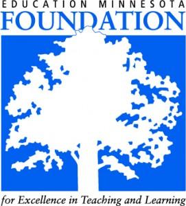 ED MN Foundation_Color_Logo (2010)