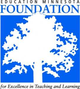 ED MN Foundation_Color_Logo (2010)
