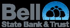bell-logo-inside