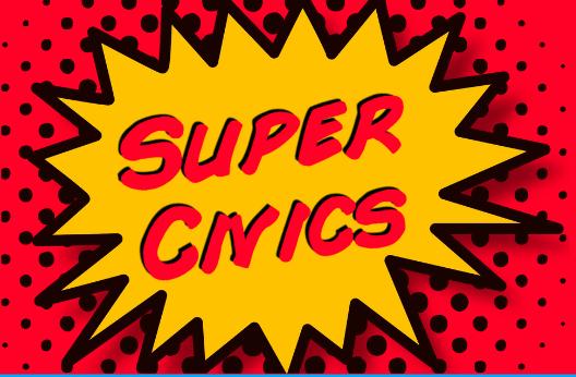 Super Civics side 1 (2)